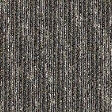 """Freeport 24"""" x 24"""" Carpet Tile in Archaeologist"""