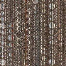 "Kingston 24"" x 24"" Carpet Tile in Mudslide"