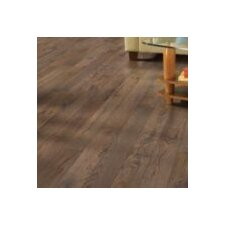 "Barfield 5"" x 47"" x 8mm Chestnut Laminate in Toasted Chestnut"