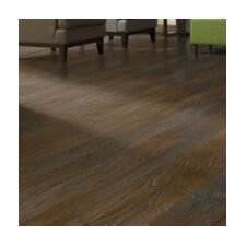"Barfield 5"" x 47"" x 8mm Hickory Laminate in Bourbon Hickory"