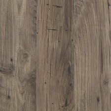 "Barrington 5"" x 47"" x 8mm Chestnut Laminate in Nutmeg Chestnut"