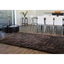 Design Sheepskin Java Area Rug