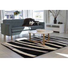 High Traffic Handmade Area Rug