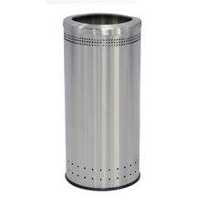 Precision Series 25 Gallon Imprinted 360 Open Top