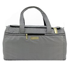 "Superstar 20.1"" Travel Duffel"