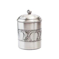 4 Qt. Apple Cookie Jar