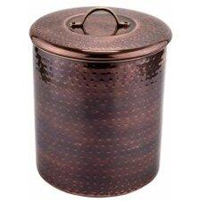 4-Quart Cookie Jar