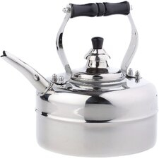 3 Qt. Windsor Whistling Tea Kettle