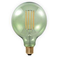 LED E27 6W