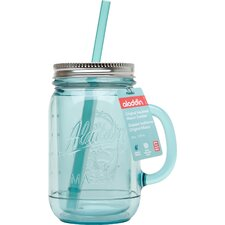 20 Oz. Original Insulated Mason Tumbler