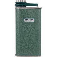 8 Oz Classic Flask