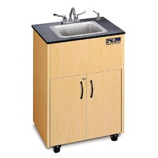 Ozark River Portable Sinks Premier 1D