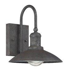 1 Light Outdoor Barn Light