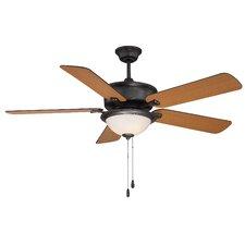 Ventura 5 Blade Ceiling Fan