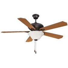 Corvalis 5 Blade Ceiling Fan