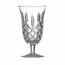 Araglin Iced Beverage Glass