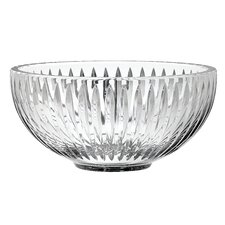 Bezel Salad Bowl
