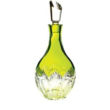 Mixology Neon Decanter