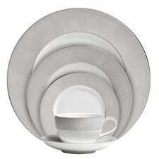 Stardust 5 Piece Place Setting