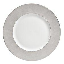 Stardust Dinner Plate