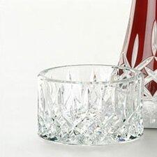 Lismore Champagne Coaster