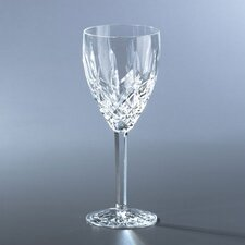 Araglin White Wine Glass