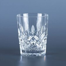 Lismore 12 oz. Double Old Fashioned Glass