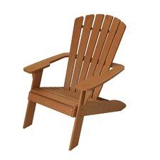 Riley Adirondack Chair