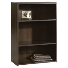 "Beginnings 35.25"" Standard Bookcase"
