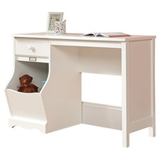Pogo Writing Desk