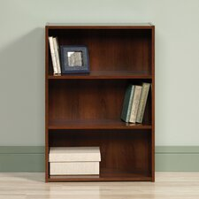 "Beginnings 35.3"" Standard Bookcase"
