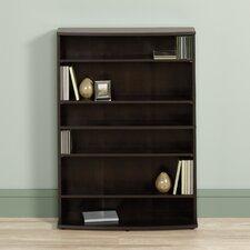 "Beginnings 40.79"" Standard Bookcase"