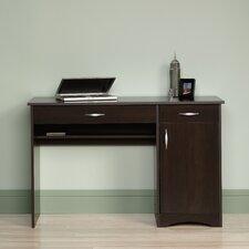 Beginnings 2 Drawer Computer Desk