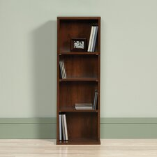 "Beginnings 35.79"" Standard Bookcase"