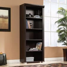 """Town 72.87"""" Standard Bookcase"""