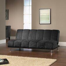 Deshler Sleeper Sofa