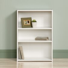 "Beginnings 35.3"" Standard Bookcase"