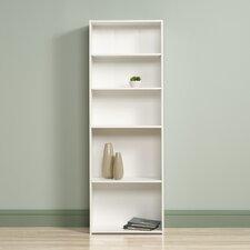 "Beginnings 71.13"" Standard Bookcase"