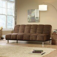 Deshler Deluxe Sleeper Sofa