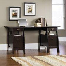Stockbridge Writing Desk