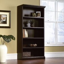 "72.28"" Standard Bookcase"
