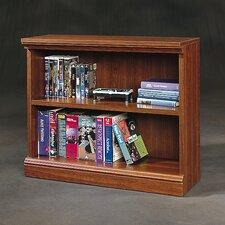"Camden County 30.28"" Standard Bookcase"