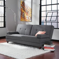Premier Carver Convertible Sleeper Sofa