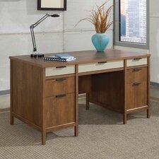 Kersley Executive Desk