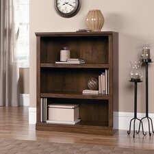 "43.75"" Standard Bookcase"