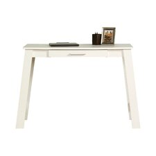 Beginnings Writing Desk