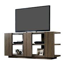 International Lux TV Stand