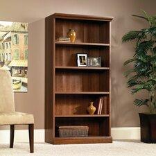 "Camden County 72.48"" Standard Bookcase"