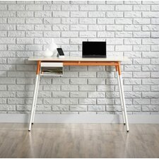 Hokona Writing Desk