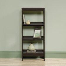 "Beginnings 45.66"" Standard Bookcase"